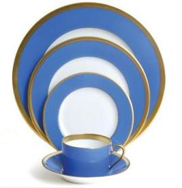 azure_gold_haviland_china_dinnerware_by_haviland.jpeg