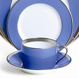 azure_platinum_haviland_china_dinnerware_by_haviland.jpeg