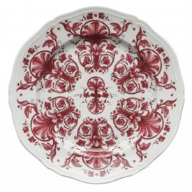 babele_rosso_china_dinnerware_by_richard_ginori.png