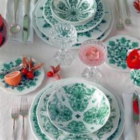 babele_verde_china_dinnerware_by_richard_ginori.jpeg