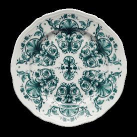 babele_verde_china_dinnerware_by_richard_ginori.png