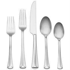 baguette_stainless_r_and_b_stainless_flatware_by_reed__and__barton.jpeg