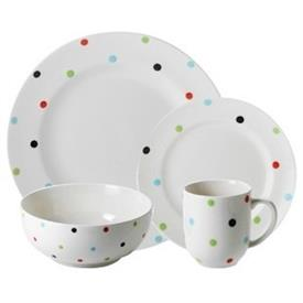 Picture of BAKING DAYS WHITE by Spode
