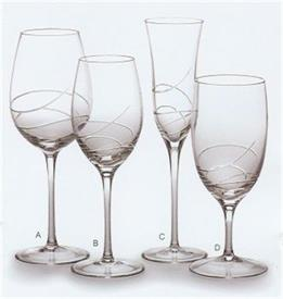 ballet_ribbon_crystal_crystal_stemware_by_waterford.jpg