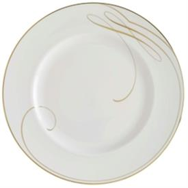 ballet_ribbon_gold_china_china_dinnerware_by_waterford.jpeg