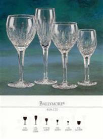 ballymore_618_270_crystal_stemware_by_waterford.jpg