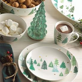 balsam_lane_china_dinnerware_by_lenox.jpeg