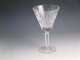 baltray_600_678_mto_crystal_stemware_by_waterford.jpg