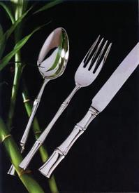 bamboo_ricci_stainless_flatware_by_ricci.jpg
