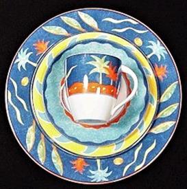 barbados_china_dinnerware_by_mikasa.jpeg