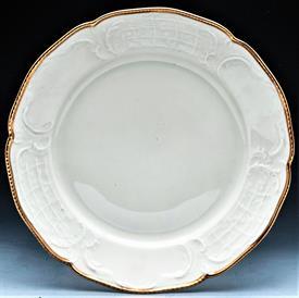 barbara_sanssouci_goldtri_china_dinnerware_by_rosenthal.jpeg