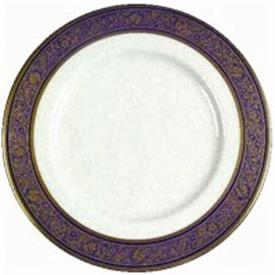 barclay___lenox_china_dinnerware_by_lenox.jpeg