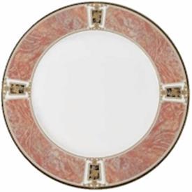 barclay_square_china_dinnerware_by_mikasa.jpeg
