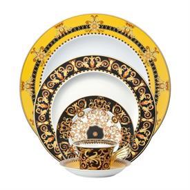 barocco_versace_china_dinnerware_by_versace.jpeg
