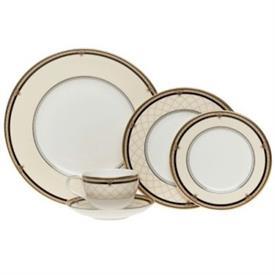 baroness_royal_doulton_china_dinnerware_by_royal_doulton.jpeg