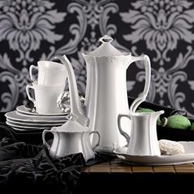baronesse_white___rosenthal_china_dinnerware_by_rosenthal.jpeg