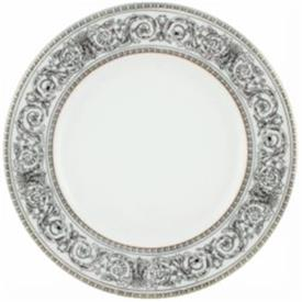 Picture of BARONET - ROYAL DOULTON by Royal Doulton
