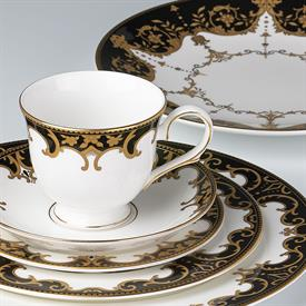 baroque_night_marchesa_china_dinnerware_by_lenox.jpeg