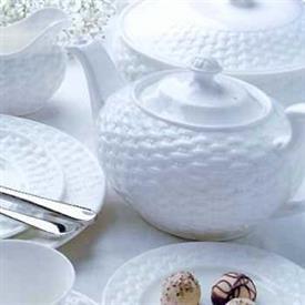 basketweave_aynsley_china_dinnerware_by_aynsley.jpeg
