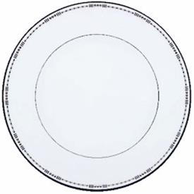 basque_china_dinnerware_by_waterford.jpeg