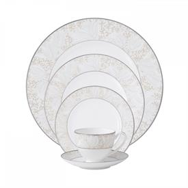 bassano_china_dinnerware_by_waterford.jpeg