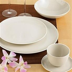 Picture of BASSO BONE CHINA by Calvin Klein