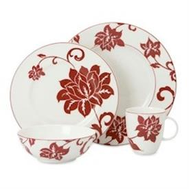 batik_china_dinnerware_by_lenox.jpeg