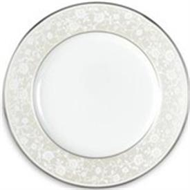 bavarian_platinum_china_dinnerware_by_mikasa.jpeg