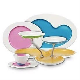 beach_party_china_dinnerware_by_villeroy__and__boch.jpeg