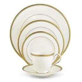 beaded_jewel_china_dinnerware_by_lenox.jpeg