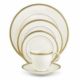 beaded_majesty_china_dinnerware_by_lenox.jpeg