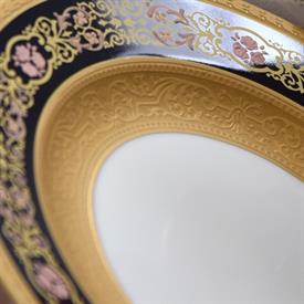beaugency_cobalt_china_dinnerware_by_bernardaud.jpeg