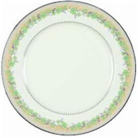 beaujolias_china_dinnerware_by_mikasa.jpeg