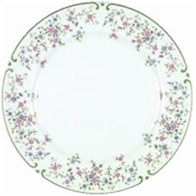 beaumont_china_dinnerware_by_mikasa.jpeg