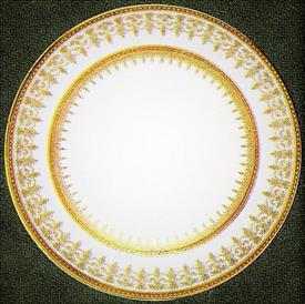 beauregard_gold_china_dinnerware_by_bernardaud.jpeg
