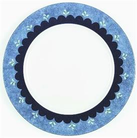 bedazzle_blue_topaz_china_dinnerware_by_lenox.jpeg