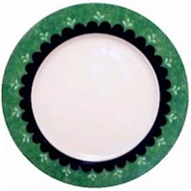bedazzle_emerald_china_dinnerware_by_lenox.jpeg