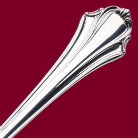 Bel Chateau by Lunt Sterling Silver individual Salad Fork