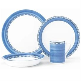 belgian_blue_china_dinnerware_by_dansk.jpeg