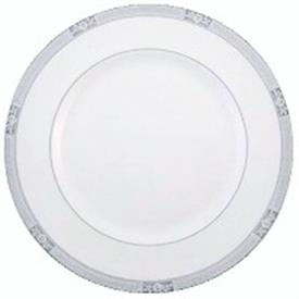 bellamont_hall_china_dinnerware_by_waterford.jpeg