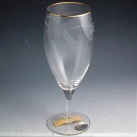bellamy_gold_crystal_stemware_by_gorham.jpeg