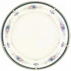 bellcrest__4754__china_dinnerware_by_noritake.jpeg