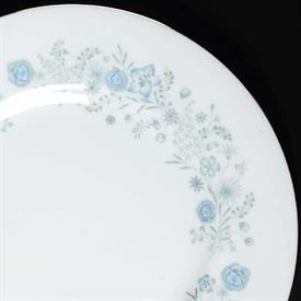 belle_fleur_wedgwood_china_dinnerware_by_wedgwood.jpeg