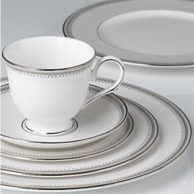 belle_haven_china_dinnerware_by_lenox.jpeg