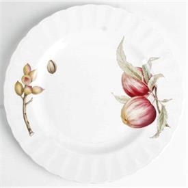 belle_terre_china_china_dinnerware_by_mikasa.jpeg