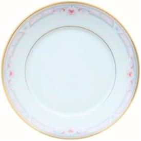 belleaire_lenox_china_dinnerware_by_lenox.jpeg