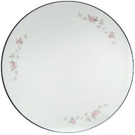 bellemead_noritake_china_dinnerware_by_noritake.jpeg