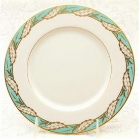 bellevue_china_dinnerware_by_lenox.jpeg