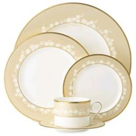 bellina_gold_china_dinnerware_by_lenox.jpeg