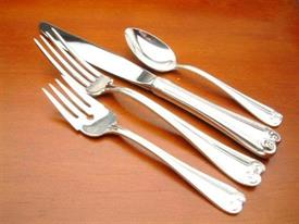 belmont__hotel_plate_plated_flatware_by_reed__and__barton.jpg